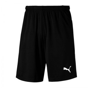 puma-liga-training-short-schwarz-weiss-f03-shrt-kurze-team-mannschaftssport-ballsportart-training-workout-655316.jpg