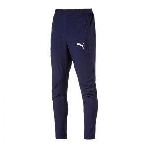 puma-liga-sideline-woven-pant-hose-blau-f06-training-outfit-sportlich-alltag-freizeit-fussball-laufen-655317.png