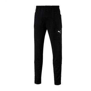 puma-liga-casuals-pant-hose-schwarz-f03-jogginghose-trainingshose-fussballhose-teamsportbekleidung-655319.png