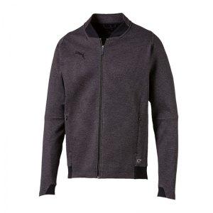 puma-final-casual-jacket-jacke-grau-f33-teamsport-mannschaft-ausstattung-655484.png