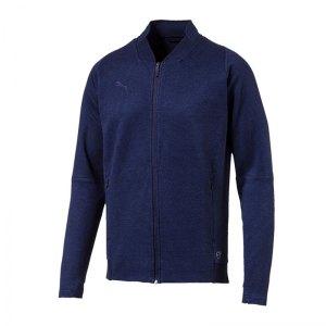 puma-final-casual-jacket-jacke-blau-f36-teamsport-mannschaft-ausstattung-655484.jpg