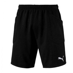 puma-liga-casuals-short-schwarz-weiss-f03-training-outfit-sportlich-alltag-freizeit-fussball-laufen-655605.jpg