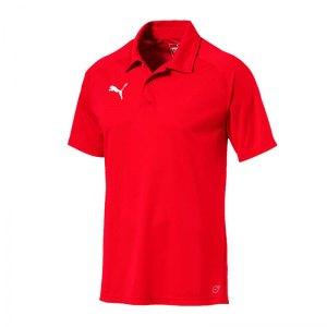 puma-liga-sideline-poloshirt-rot-weiss-f01-teamsport-textilien-sport-mannschaft-freizeit-655608.jpg