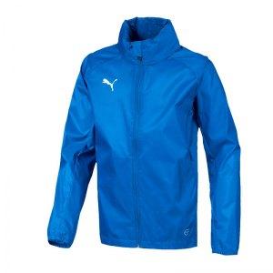 puma-liga-training-rain-jacket-kids-f02-regenjacke-jacke-regen-team-mannschaftssport-ballsportart-training-workout-655316.png
