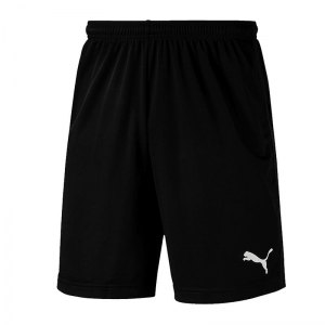 puma-liga-core-training-short-hose-kurz-f03-training-outfit-sportlich-alltag-freizeit-fussball-laufen-655664.jpg