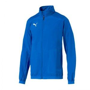 puma-liga-sideline-jacket-jacke-blau-f02-teamsport-textilien-sport-mannschaft-freizeit-655667.jpg