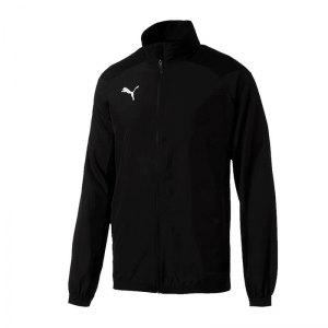puma-liga-sideline-jacket-jacke-schwarz-weiss-f03-teamsport-textilien-sport-mannschaft-freizeit-655667.png