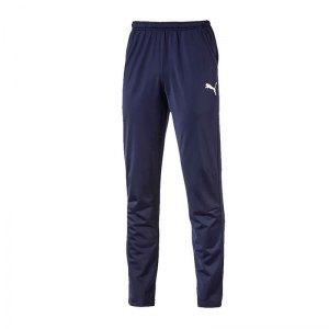 puma-liga-core-training-pant-blau-weiss-f06-training-outfit-sportlich-alltag-freizeit-fussball-laufen-655770.png