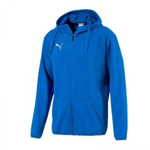 puma-liga-casual-jacket-jacke-blau-f02-trainingsjacke-teamsport-sweatjacke-sportbekleidung-655771.jpg