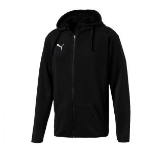 puma-liga-casual-jacket-jacke-schwarz-f03-trainingsjacke-teamsport-sweatjacke-sportbekleidung-655771.jpg