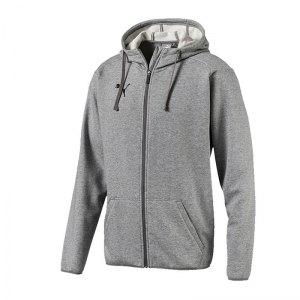 puma-liga-casual-jacket-jacke-grau-f33-trainingsjacke-teamsport-sweatjacke-sportbekleidung-655771.png