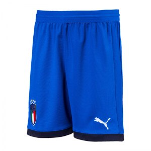puma-italien-short-away-wm-2018-kids-blau-f01-fan-shop-azzurri-gil-azzurri-weltmeister-752291.jpg