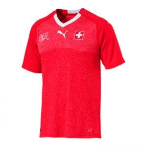 puma-schweiz-trikot-home-wm-2018-kids-rot-f01-heimtrikot-kurzarmtrikot-homejersey-fussballtrikot-nationalteam-752478.jpg