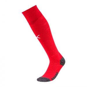 puma-oesterreich-stutzen-2018-rot-f01-stutzenstruempfe-socken-socks-replica-fanartikel-752509.jpg