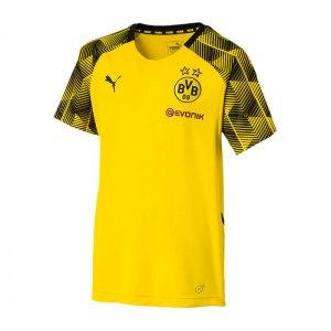 puma-bvb-stadium-t-shirt-schwarz-f02-fanshop-bundesliga-borussia-dortmund-trainingsausstattung-spielerkleidung-752858.jpg