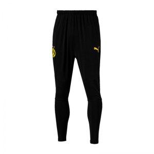 puma-bvb-tapered-training-pant-schwarz-f02-jogginghose-fanshop-borussia-dortmund-bundesliga-752861.jpg