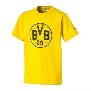 puma-borussia-dortmund-fan-t-shirt-gelb-f11-fanartikel-bundesliga-bvb-fussball-ausstattung-752866.jpg