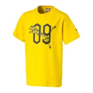 puma-borussia-dortmund-fan-t-shirt-kids-gelb-f01-fanartikel-bundesliga-bvb-fussball-ausstattung-752868.jpg