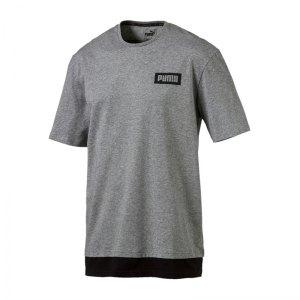 puma-rebel-tee-t-shirt-grau-f03-lifestyle-shortsleeve-kurzarm-oberbekleidung-freizeit-alltagsoutfit-850068.png