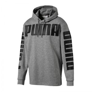 puma-rebel-tr-kapuzensweatshirt-hoody-freizeit-team-lifestyle-grau-f03-850078.jpg