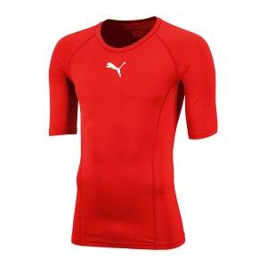 puma-liga-baselayer-shortsleeve-kids-rot-f01-kompressionsshirt-underwear-unterwaesche-waesche-shirt-sport-655919.jpg