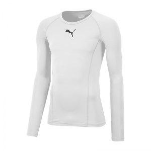 puma-liga-baselayer-longsleeve-f04-kompressionsshirt-underwear-unterwaesche-waesche-langarmshirt-sport-655920.jpg
