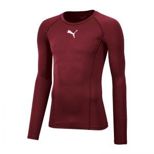 puma-liga-baselayer-longsleeve-f09-kompressionsshirt-underwear-unterwaesche-waesche-langarmshirt-sport-655920.jpg
