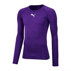 puma-liga-baselayer-longsleeve-f10-kompressionsshirt-underwear-unterwaesche-waesche-langarmshirt-sport-655920.png
