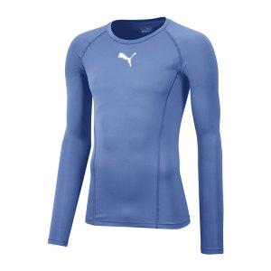 puma-liga-baselayer-longsleeve-f18-kompressionsshirt-underwear-unterwaesche-waesche-langarmshirt-sport-655920.jpg
