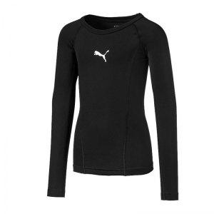 puma-liga-baselayer-warm-longsleeve-kids-f03-unterwaesche-langarm-shirt-underwear-sportwaesche-waesche-655921.jpg