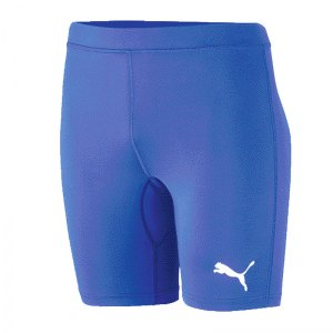 puma-liga-baselayer-short-blau-f02-unterwaesche-short-herren-funktionskleidung-training-655924.jpg