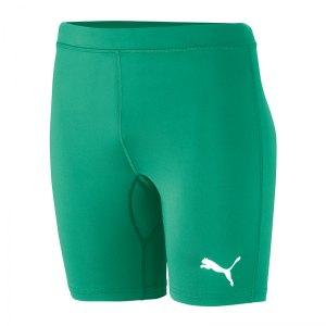 puma-liga-baselayer-short-gruen-f05-unterwaesche-short-herren-funktionskleidung-training-655924.jpg