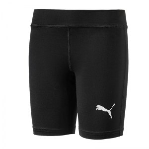 puma-liga-baselayer-short-kids-schwarz-f03-unterwaesche-short-kinder-funktionskleidung-training-655937.jpg
