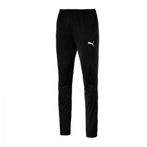 puma-liga-sideline-polyesterhose-schwarz-f03-hose-trainingshose-sporthose-teamsport-teamwear-655948.jpg