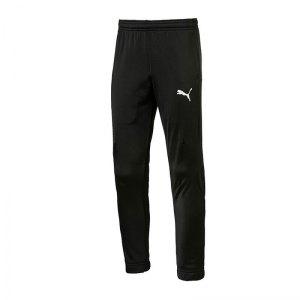puma-liga-sideline-polyesterhose-kids-schwarz-f03-hose-trainingshose-sporthose-teamsport-teamwear-655949.jpg