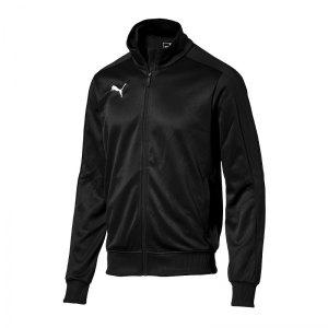 puma-liga-casuals-track-top-trainingsjacke-f03-teamsport-textilien-sport-mannschaft-freizeit-655957.jpg