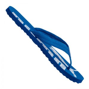 puma-epic-flip-v2-zehentrenner-blau-f21-flip-flop-freizeit-badelatsche-mannschaftssport-ballsportart-360248.jpg