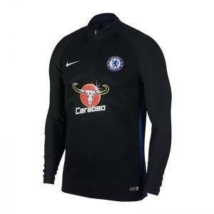 nike-fc-chelsea-london-aeroswift-sweatshirt-f011-sportoberteil-trainingssweat-fussballshirt-herrenpullover-905406.jpg
