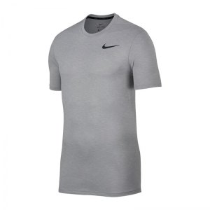 nike-breathe-training-top-t-shirt-grau-f092-kurzarm-shortsleeve-fitness-work-out-sportbekleidung-men-herren-832835.jpg