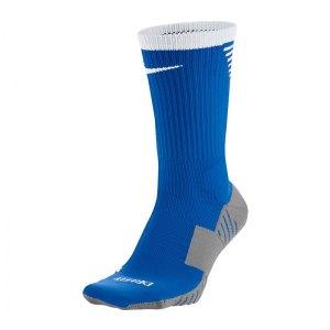 nike-stadium-crew-socks-socken-struempfe-sportbekleidung-textilien-men-herren-blau-f420-sx5345.jpg