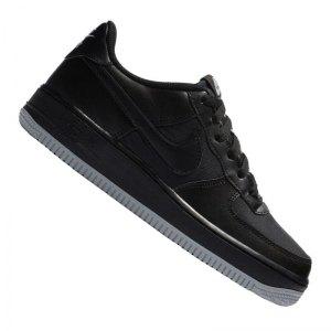 nike-air-force-1-lv8-sneaker-kids-schwarz-f016-lifestyle-schuh-alltag-freizeit-style-basketball-820438.jpg