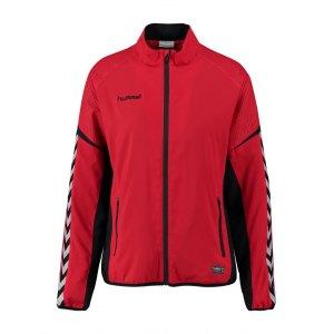 hummel-authentic-charge-zip-jacke-damen-rot-f3062-mannschaftssport-trainingsjacke-women-frauen-033552.jpg