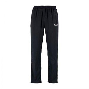 hummel-authentic-charge-micro-hose-kids-f2001-teamsport-fussballhose-sportbekleidung-jogginghose-137227.jpg