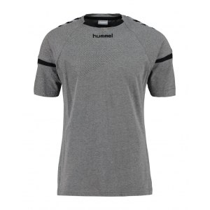 hummel-authentic-charge-ss-t-shirt-kids-f2007-teamsport-sportbekleidung-children-kinder-shortsleeve-103679.jpg