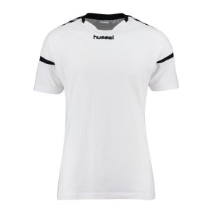 hummel-authentic-charge-ss-t-shirt-kids-f9001-teamsport-sportbekleidung-children-kinder-shortsleeve-103679.jpg
