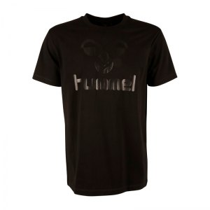 hummel-t-shirt-bee-classic-kids-schwarz-f2042-08-467.png
