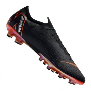 nike-mercurial-vapor-xii-elite-ag-pro-fussballschuhe-footballboots-outdoor-soccer-multinocken-kunstrasen-f081-ah7379.jpg