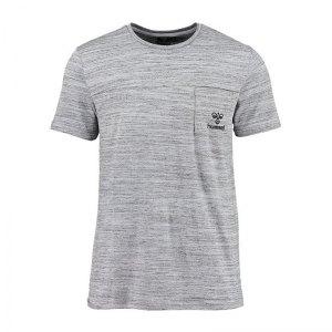 hummel-classic-bee-willum-t-shirt-grau-f2006-freizeitkleidung-shortsleeve-kurzarm-019040.jpg