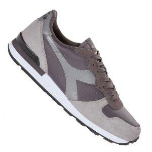 diadora-camaro-leather-sneaker-grau-c7034-freizeitschuh-lederschuh-unisex-lifestyle-501170949.jpg