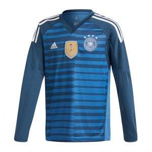 adidas-deutschland-torwarttrikot-kids-wm18-blau-fanshop-nationalmannschaft-jersey-shortsleeve-keeper-goalie-bq8399.jpg
